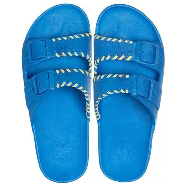 PITINGA - ROYAL BLUE