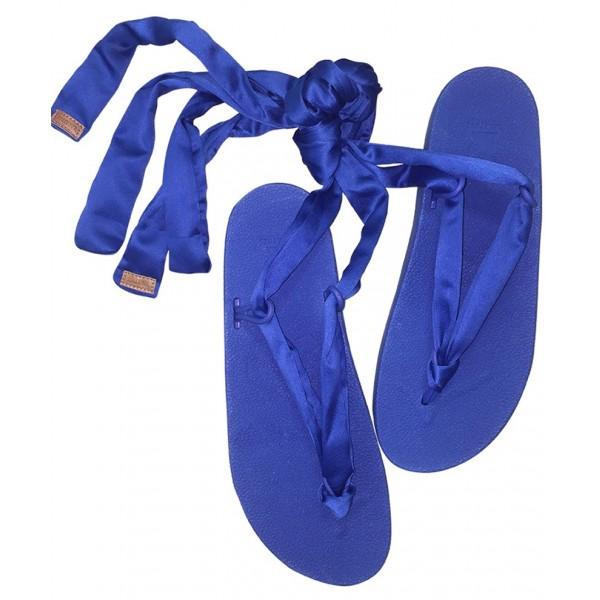BUZIOS - ROYAL BLUE
